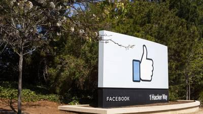 Facebook afirma que gastou US$ 13 bilhões com segurança de dados