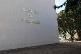 Paulo Valle assume comando do Tesouro Nacional