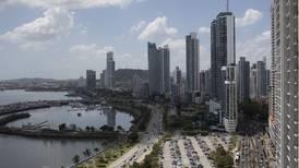 """Unión Europea dice que Panamá todavía tiene régimen fiscal """"pernicioso"""""""