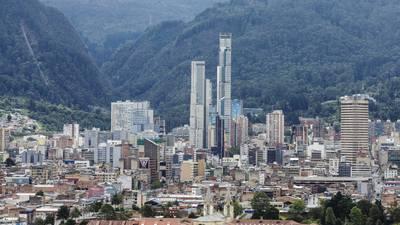 Colômbia venderá novos títulos verdes de olho em demanda ESG