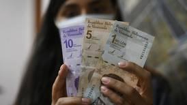 Se apreció: Así abrió el dólar este martes 19 de octubre en Venezuela