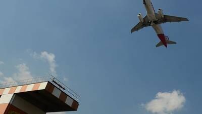 Passageiro volta a ter direito à alimentação se voo atrasar 2 horas