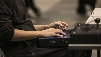 Cárteles en México reclutan a niños a través de videojuegos