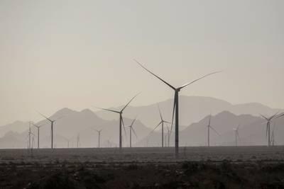 Países ricos não atingirão meta para o clima até 2025
