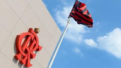 Torcedores esgotam fan token do Flamengo em menos de duas horas