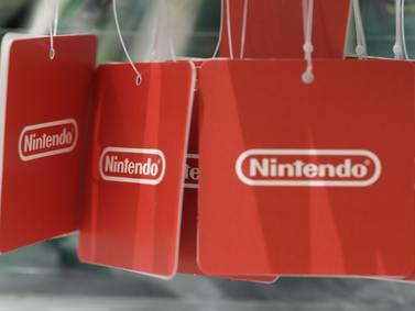 Smash Bros. de Nintendo consigue personaje estrella para juego de peleas