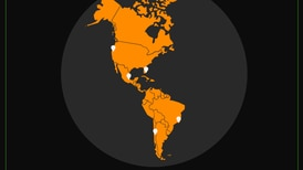 7 Top Investors in Latin America Describe what Fuels the Region: (Part 2)