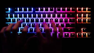 Atento começa a retomar operações após ataque hacker no domingo