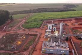 Líder em biogás, Geo Energética planeja investir até R$ 450 mi em 2022
