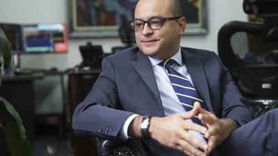 Colombia prueba mercado de deuda tras perder grado de inversión
