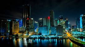 5 things that have gone up in price in Miami in the last 12 months