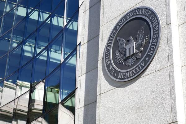La SEC de EE.UU. podrá controlar las criptomonedas estables