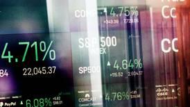 Patrones de mercado sugieren que el S&P 500 tendrá una buena semana