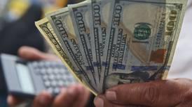 Salto devaluatorio en Argentina: ¿Se puede evitar en el corto plazo?