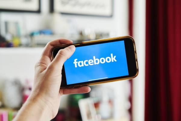 """""""Facebook Papers"""": 5 revelaciones clave de la filtración de documentos"""