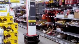 Zippedi, empresa chilena de Robot as a Service, recauda US$ 6,9 millones para digitalizar tiendas