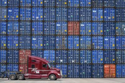 Desbalance comercial de Colombia hasta agosto fue 54,1% superior al del 2019