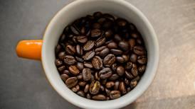 ¿Por qué en Colombia se consume más café importado que nacional?