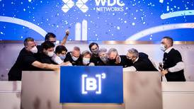 Fornecedora de provedor de fibra óptica, WDC vai às compras em 2022