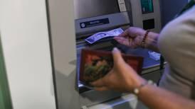 Se depreció: Así abrió el dólar este viernes 15 de octubre en Venezuela