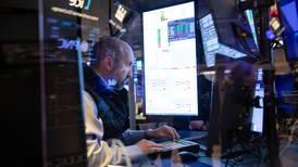 Resumen del mercado: El S&P 500 cierra con su mejor desempeño desde marzo