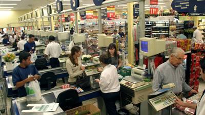 Como supermercados estão se adaptando à perda do poder de compra do brasileiro