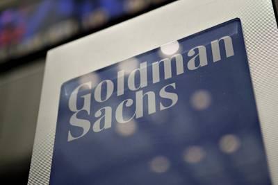 Goldman busca los futuros gigantes de la tecnología con nuevo ETF