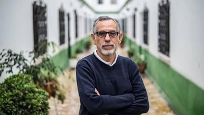 Inversores se centran más en política que economía en reuniones con Pedro Francke