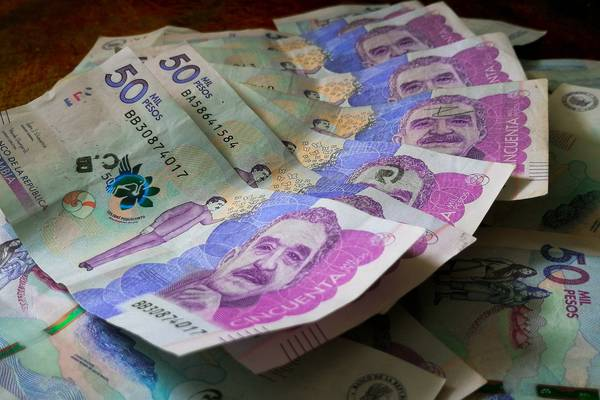 Devolución de IVA: ¿cómo cobrar el giro de octubre en Colombia?