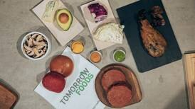 Tomorrow Foods, Argentinian Foodtech Startup, Raises $3M