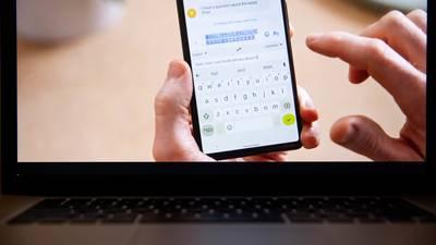 Será que o novo smartphone do Google pode finalmente superar o iPhone?
