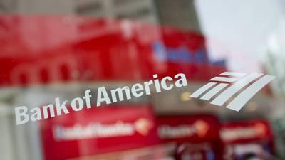 BofA diz que apoio a bancos de minorias ultrapassa US$ 2 bilhões
