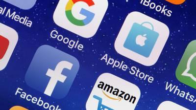 Regras da UE para internet devem ser adiadas mais uma vez, para 2022