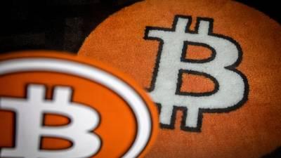 Dotz anuncia parceria com Foxbit para resgate de pontos por bitcoin