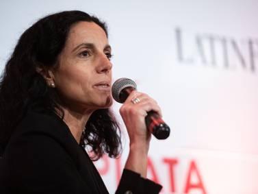 Uruguay impulsará préstamos vinculados al medio ambiente