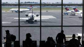 ¡A volar! ¿Qué aerolíneas desembarcan en Argentina y cuáles vuelven?