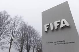 Fifa quer tirar 1 gigaton de CO2 com projeto ambiental que inclui Brasil