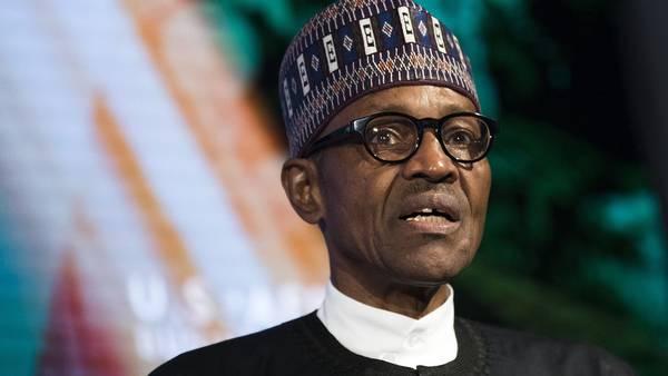 Nigéria lança moeda digital na segunda-feira para aprimorar pagamento