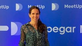 Paula Cristi, gerente de Despegar: 'La industria turística va a ser más concentrada'