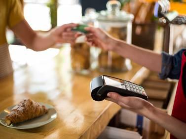 Reworth recauda US$2,8 M en ronda liderada por ALLVP para ofrecer cashback