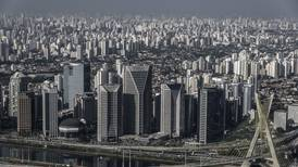 Amadeus Launches $150 Million LatAm Growth Fund; Hires New Partner in Brazil