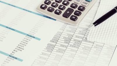 Las 7 cosas que tenés que saber sobre la modificación del Impuesto a las Ganancias