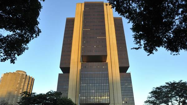 Guedes: 'Banco Central não pode ficar atrás da curva'