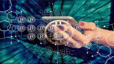 Regulamentação do mercado cripto é essencial para segurança de plataformas