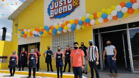 Fondo extranjero retira propuesta de financiación de la colombiana Justo & Bueno