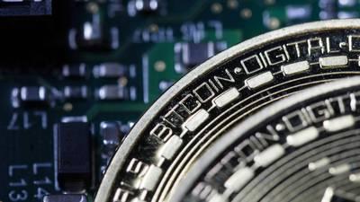 ETF de futuros de Bitcoin dispara em estreia nos EUA