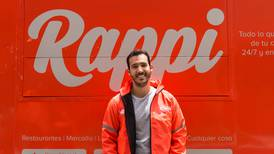 """Rappi's CEO: """"Rappitenderos Earn More than Two Minimum Wages in Latam"""""""