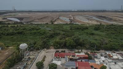 Informalidad laboral en sureste de México no ve cambios pese a inversión