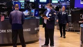Resumen del mercado: bolsas de EE.UU. cierran la semana con sólidas ganancias