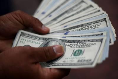 Diversificando inversiones: ¿Cómo se mueve el mercado en Perú y qué alternativas hay?